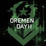 Dremen – «Day II» (2015)