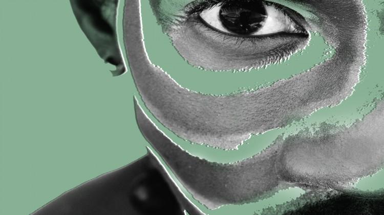 Ogun AfroBeat - Observer