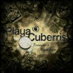 Playa Cuberris, «Bienvenidos a ningún lugar» (2012)
