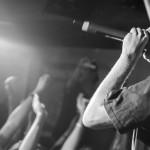La H suena y Ambkor, el rap como nuevo fenómeno fan