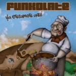 Funkolate, «Ya estamos aquí» (2013)