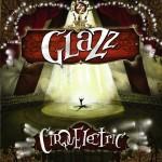 Glazz, «Cirquelectric» (2011)
