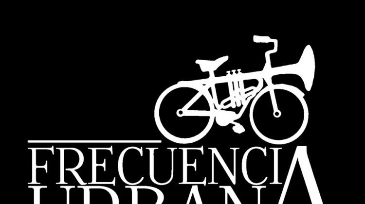 FrecuenciaUrbana_Logo_vector