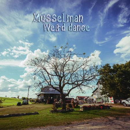 musselman - weird dance