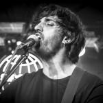 Así suena Madrid – Playlist semanal