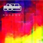 Munduko Beat, «Noname» (2015)