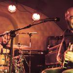 Phonocaptors + Cró, el rock que nunca muere