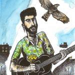 Confesiones de un músico subterráneo: Capítulo 7, «Sota de copas»